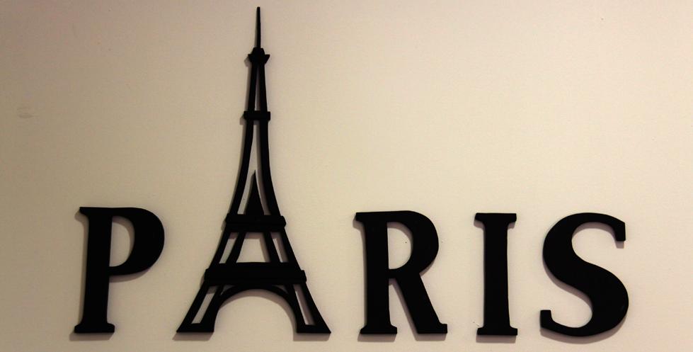 Calzados par s dise o unido a calidad y comodidad el for Hoteles de diseno en paris