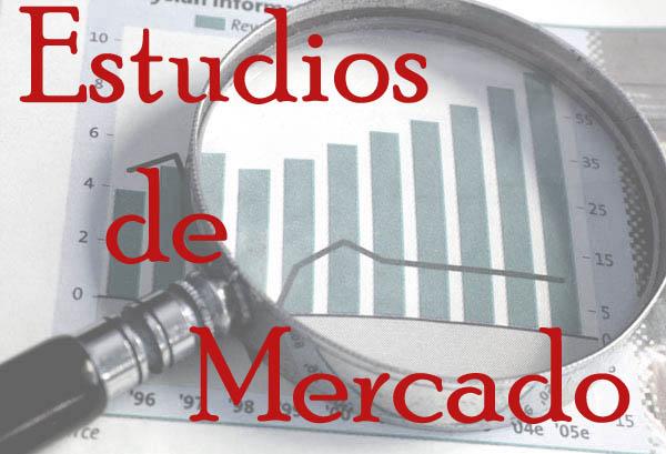 Resumen de sondeos - verano 2014 Inv.mercados