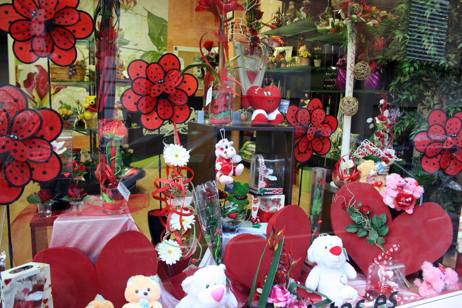 Adornos 14 febrero imagui - Paginas web de decoracion ...