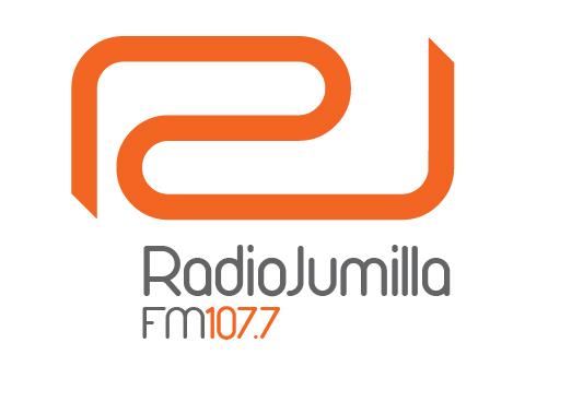 Eco radio jumilla online dating 1