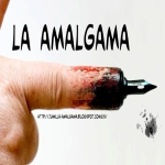 la-amalgama-150x150