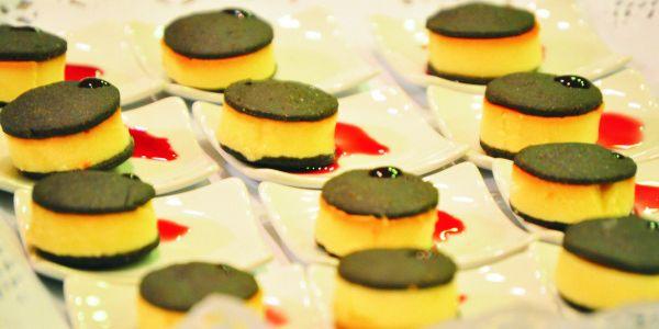 La alta cocina en jumilla tiene un nombre restaurante de for Tecnicas de alta cocina