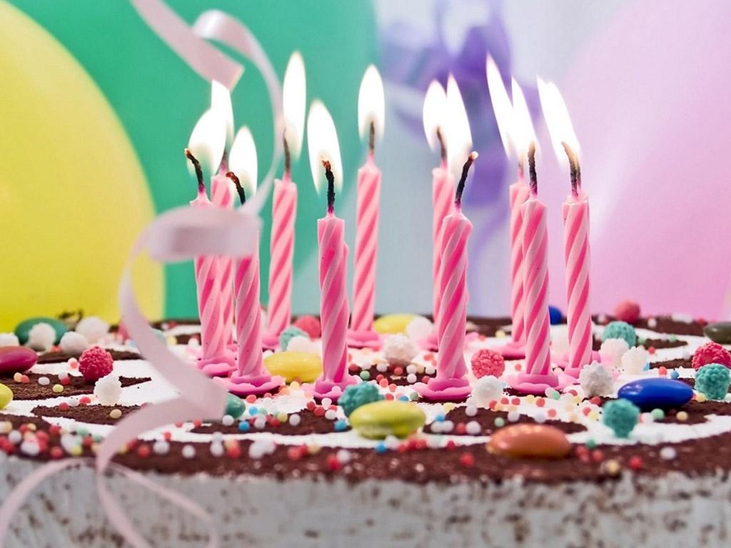 Feliz Feliz Yoy 243 Cumplea 241 Os El Eco De Jumilla