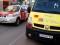 PSOE Jumilla: El Alcalde no sabe donde está la Ambulancia (UCI) de todos los jumillanos/as