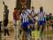 El CFS Jumilla decide confirmar su plaza en Primera División