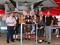 La DOP Jumilla participa en unas catas enmarcadas en la Muestra de Sabores de Albacete