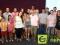 El Eco de Jumilla presenta a su nuevo equipo directivo, contenidos y proyectos futuros dentro del Grupo Clickche