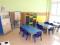 La Escuela Infantil Municipal ya se encuentra abierta para que los jumillanos conozcan las instalaciones