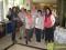 Jumilla podría albergar el XXX Encuentro Nacional de Cofradías y Hermandades de Semana Santa en 2017