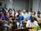 La Unión de Pequeños Agricultores ha solicitado una reunión con ASEVIN para hablar del precio de la uva