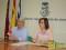 La concejala de Educación destaca que las obras en el colegio de la Asunción deben realizarse este año