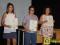 Ana Pacheco, alumna del colegio La Asunción, gana el III Concurso de Redacción sobre la Enfermedad del Alzheimer
