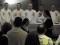 La Orden Franciscana Seglar asiste a la Profesión Temporal de una clarisa en Hellín