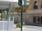 La Concejalía de Seguridad Ciudadana reubica ocho semáforos con el fin de mejorar la circulación peatonal