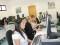 Una decena de jumillanas mejoran sus habilidades informáticas en un curso de Igualdad y de la Federación de Mujeres Rurales