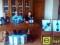 Bodegas Casa de la Ermita presenta su nuevo vino Lunático dirigido especialmente al público joven