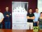 Presentada la web y el cartel de las Jornadas Nacionales del Tambor y el Bombo 2015