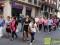 Jumilla vuelve a volcarse en la Marcha Municipal por la Mujer y el Día Contra el Cáncer de Mama