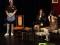 """El grupo Inestables llena el Teatro Vico con """"El sitio perfecto"""""""