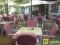 La mejor carne a la brasa la encontrarás en Cervecería-restaurante Coimbra