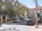 Seguridad Ciudadana pone en marcha la Zona 20 en los centros de enseñanza de la localidad