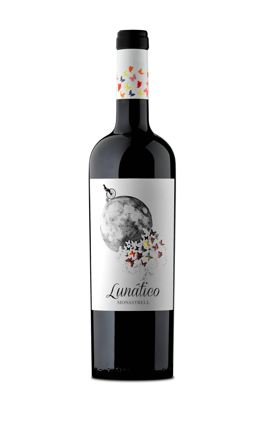 Bodegas casa de la ermita presenta su nuevo vino lun tico - Bodegas en casa ...