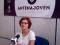 """Juana Guardiola: """"Ser la candidata del PSOE a la alcaldía es un reto importantísimo que afronto con la mayor de las ilusiones y el mayor de los respetos"""""""