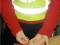 La Guardia Civil detiene a tres personas como presuntas autoras de una docena de robos en viviendas
