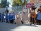 El CEIP Nuestra Señora de La Asunción celebra la Fiesta del Otoño