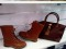 Los zapatos que dejarán huella este otoño/invierno 2014 en Jumilla