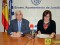 La Junta de Gobierno contrata las obras para la remodelación de la Plaza de la Alcoholera