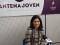 Un proyecto Erasmus+ de Matemáticas llevará al IES Infanta Elena a Croacia, Chipre, Turquía y Rumanía