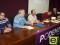 Tres candidaturas optan a la Secretaría General del Círculo Podemos en Jumilla