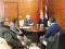 La Consejería de Educación y el Ayuntamiento buscan nueva sede para la extensión de la Escuela Oficial de Idiomas en Jumilla