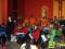 La Asociación Musical Julián Santos pone el punto final a su aniversario con un concierto de la Banda Juvenil