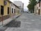 Aguas de Jumilla inicia las obras de sustitución de tuberías en los distritos y barrio San Juan con una inversión de 200.000 euros