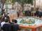 El Jardín de las Ranas ya luce nueva imagen después de su remodelación integral