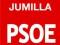 El Eco de Jumilla informa de las candidaturas municipales al Ayuntamiento