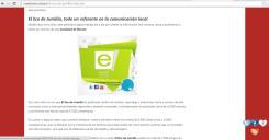 pantallazo el eco 2