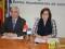 El alcalde informa de las calles que se acondicionarán con cargo al POS 2015