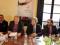 El director general de Industria Alimentaria asiste a una sesión plenaria del CRDOP Jumilla