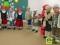 El CEIP Miguel Hernández celebra la Navidad a ritmo de villancicos