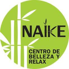 logo naike