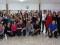 El taller de bachata, kizomba y salsa de Gimnasio Evolution fue todo un éxito