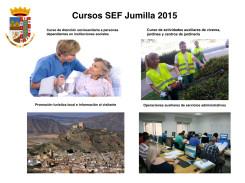 CURSOS SEF JUMILLA 2015.001