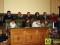Los presupuestos municipales fueron aprobados sin el apoyo de la oposición en un Pleno Extraordinario sin sorpresas