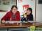 IU-Verdes califica el presupuesto municipal 2015 de electoralista y lamenta que el PP no aprobara ninguna de las diecisiete enmiendas presentadas