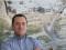 Reconocimiento a Lorenzo Abellán por su aportación en el sector ganadero y lácteo de la Región
