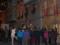 Las fiestas en honor a San Sebastián y San Antón continúan este fin de semana