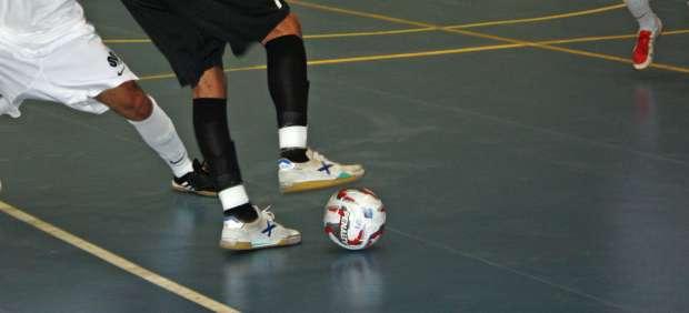 Image Result For Futbol Sala Jumilla